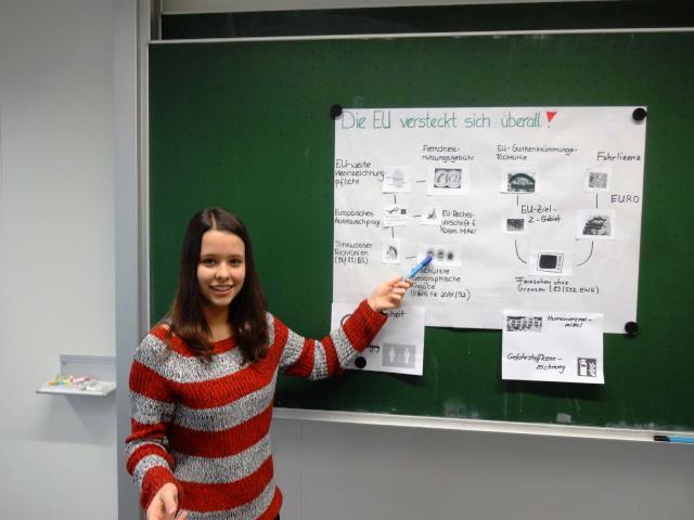 sozialkunde_vortrag