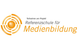 logo-medienreferenzschule